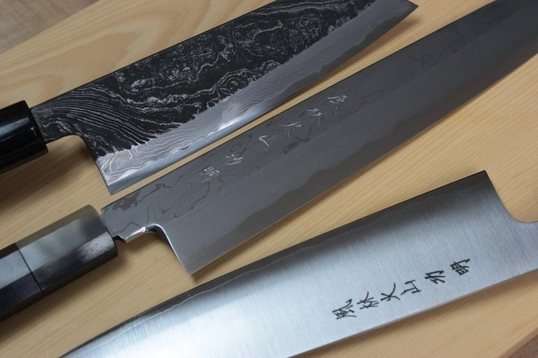 The Ultimate Buying Guide To Purchase The Best Japanese Knives