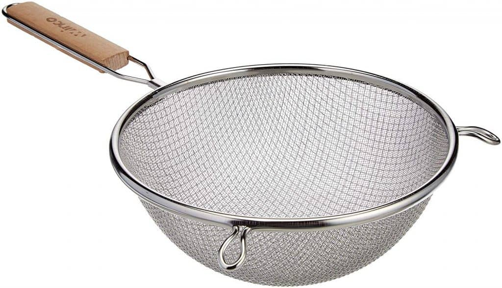 japanese cookware, Essential Japanese Cookware and Beyond