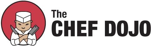 The Chef Dojo