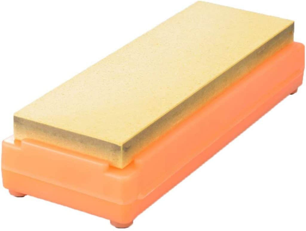 best whetstone